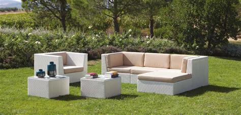 arredamento da giardino on line arredamento da giardino economico on line mobilia la tua