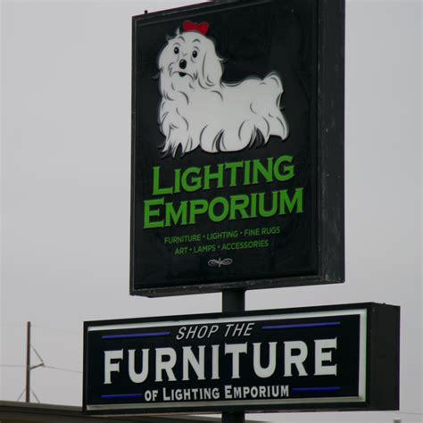 lighting emporium springdale arkansas updating light fixtures