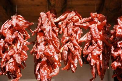 why do some spicy foods cause diarrhea livestrong