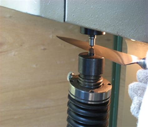 Misono Handmade - misono knives japanese cutlery mtc kitchen