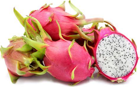 dragon fruit pitaya information recipes and facts