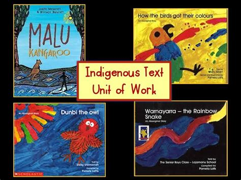 themes in aboriginal stories 51 best classroom theme australia images on pinterest