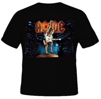 Kaos Gitaris 1 kaos gitaris ac dc kaos premium