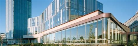Schulich Mba Ranking by Schulich Tops Forbes Canada Rankings Metromba