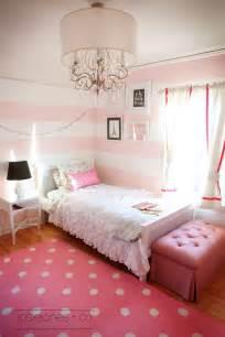 Pink girl room josiejones company pink girl room