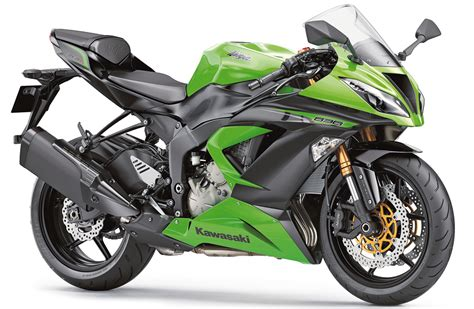 Motorrad Mit Niedriger Sitzhöhe by Kawasaki Z 300 Z 800 Zx 6r 636 Tourenfahrer Online