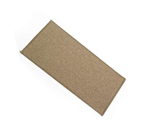 glenand cat scratch mat dogspot pet supply store