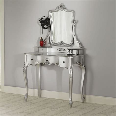 images  silver furniture