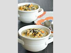Vegan Wild Rice Soup in the Instant Pot - Veggies Save The Day Raw Cashews Calories 1 Cup