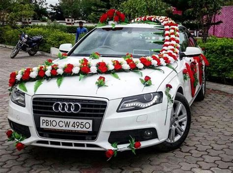 wedding car wedding cars luxury indian leading luxury wedding car rental firm in india