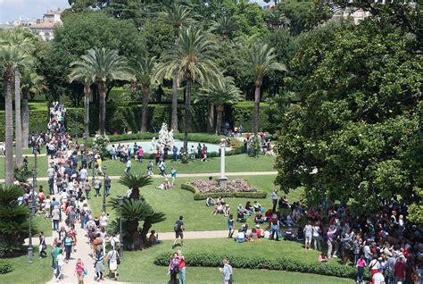 i giardini quirinale roma i giardini quirinale le frecce tricolore i