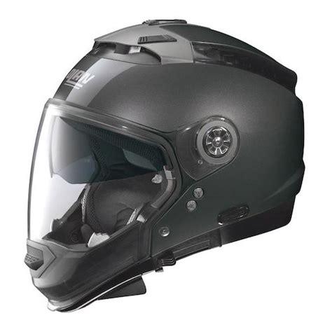 Helm Nolan N44 Half nolan n44 helmet revzilla