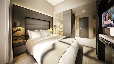 bedrooms london allerguard now available for hotels protect your guests