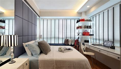 Home Decor Designs Interior clever and stylish bay window design ideas to maximise