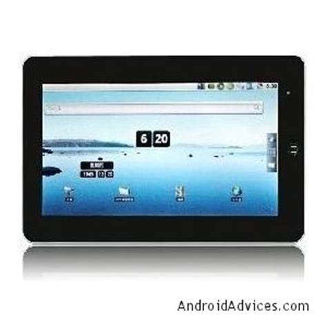 best android tablet 200 best 10 1 inch android tablets 200 price android advices