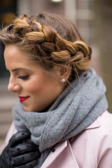 top 14 pretty grecian messy braid updo designs easy