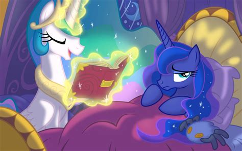 Gaun Princess Pony Celestia 3 Tahun princess celestia as nightmare moon modifikasi sepeda motor