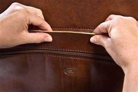 porta agenda the bridge accessori da scrivania the bridge pelletteria made in italy