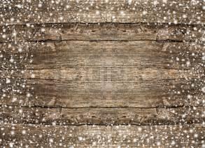 vintage rustic wood background vanityset info 9641