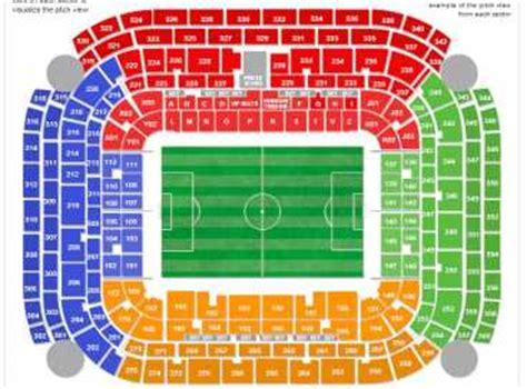 posti a sedere stadio san siro cercare annunci biglietti di concerti italia pagina 10