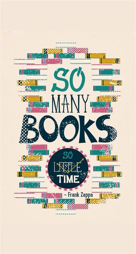 wallpaper for iphone 6 books download so many books so little time apple iphone 5s hd