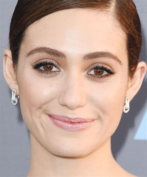emmy rossum eye makeup 342 best makeup images on pinterest maquiagem eye