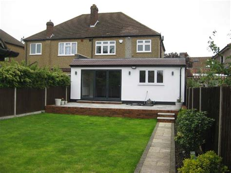 side house extension house extensions inhouse
