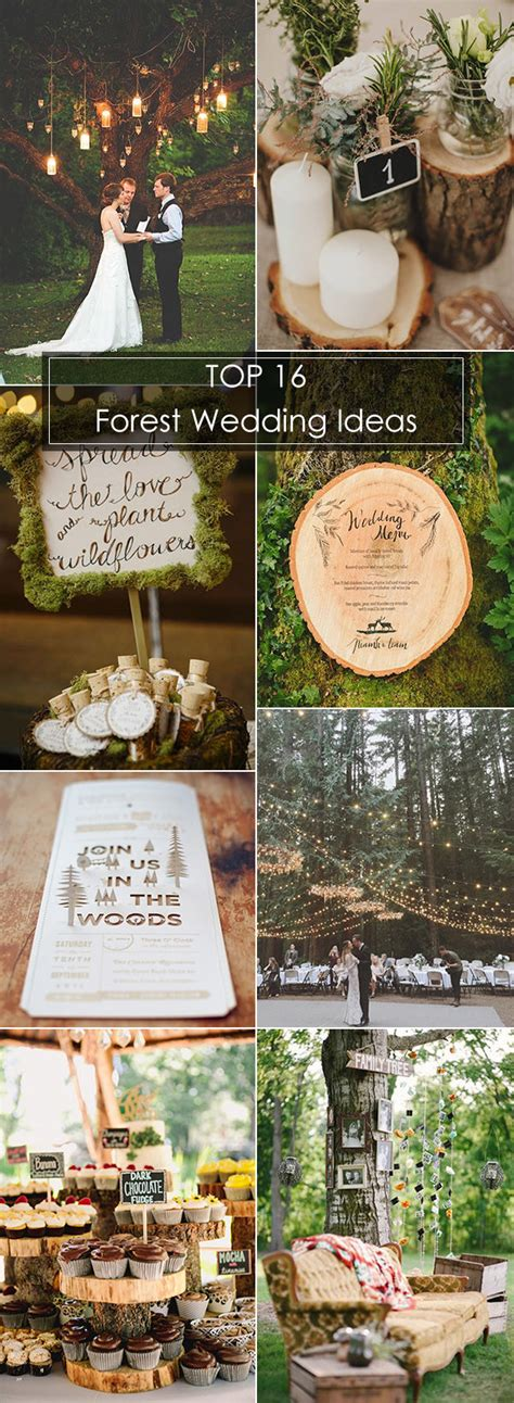 2017 wedding trends archives oh best day
