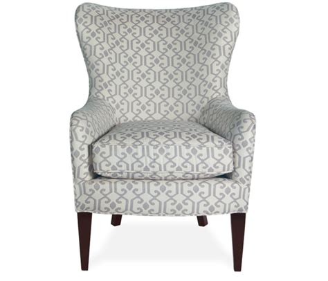 Boston Interiors Chairs by Product Highlight The Anya Chair Boston Interiors
