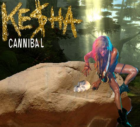 cannibal kesha mp3 ke ha wallpaper 2017 2018 best cars reviews