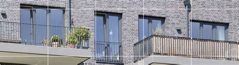 fenster und t 252 ren 187 k 246 mmerling chemische fabrik gmbh - Fenster Und Tueren