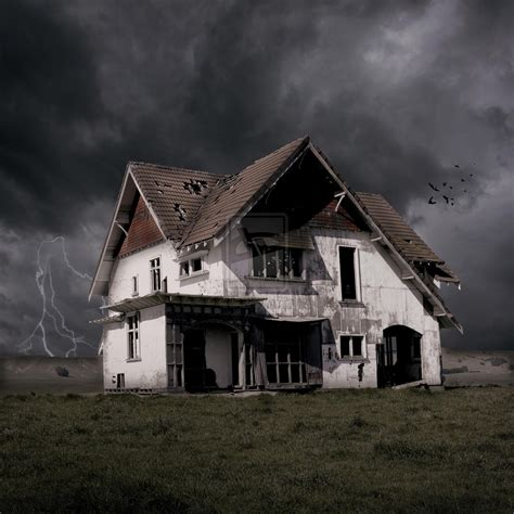 scary haunted house haunted house of carterton by lilfairie on deviantart