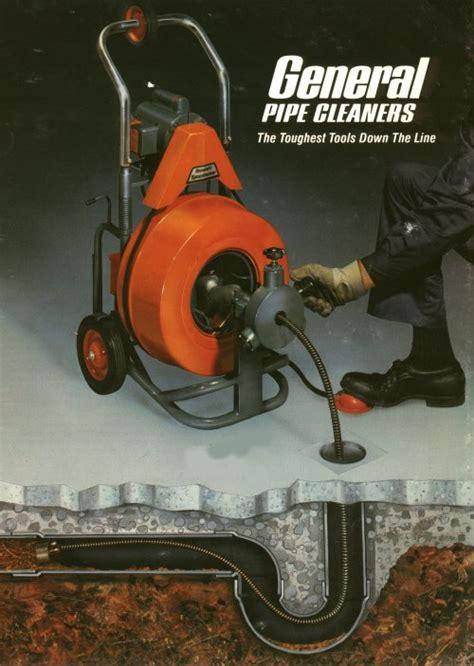 Plumbing Supplies Stockton by Darsco Inc Plumbing Supplies 904 353 5111 Jacksonville
