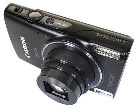 Kamera Canon Ixus 285 Hs geschwindigkeit testbericht zur canon ixus 285 hs testberichte dkamera de das
