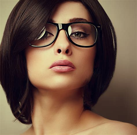 7 Makeup Tips For by 7 Makeup Tips For Singaporean Who Wear Glasses
