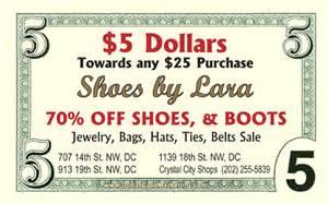 5 dollar business cards 5 dollar bill business cards dollar bill marketing by