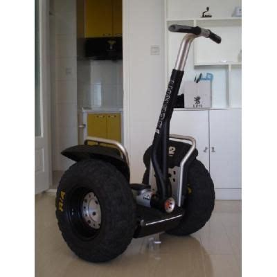 off road segway for sale best 25 segway for sale ideas on pinterest hoverboard