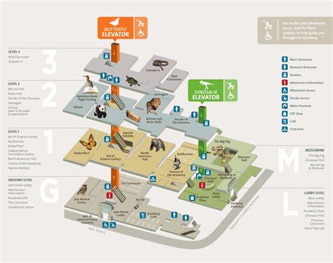 map floor plan academy floor plan 1000px ashx 1000 215 792 directory map