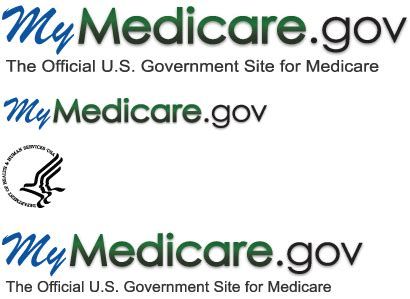 mymedicare gov plans and coverage