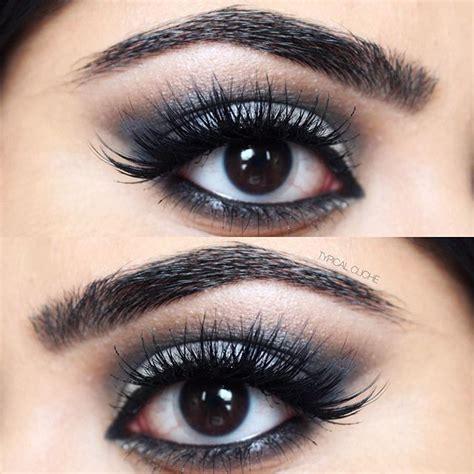 Nyx Glitter Eyeliner m 225 s de 25 ideas incre 237 bles sobre nyx glitter eyeliner en