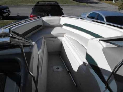 crownline boats youtube crownline 225 br youtube