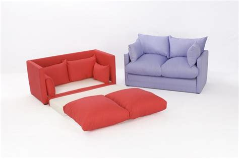 Sofa Fold Out Childrens Guest Bed 9 Colours Free Delivery Childrens Sleeper Sofa