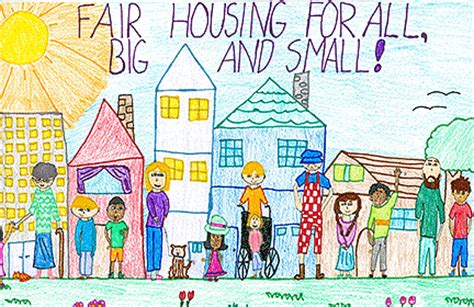 affirmatively furthering fair housing rule affirmatively furthering fair housing affh florida housing coalition