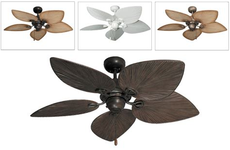 42 tropical ceiling fans gulf coast 42 quot bombay tropical ceiling fan antique