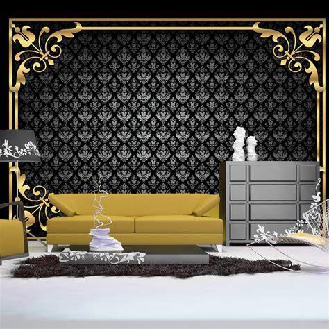 colori consigliati per da letto colori consigliati per camere da letto come scegliere il