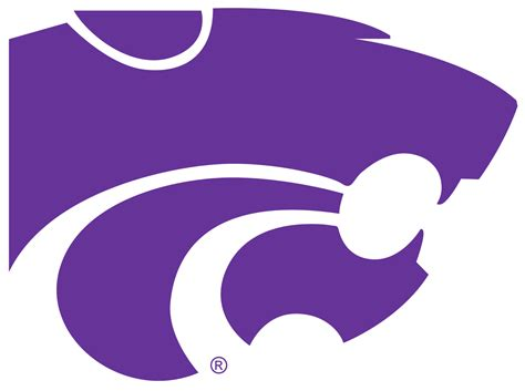 Ks Also Search For Kansas State Wildcats Sports Mascots Org