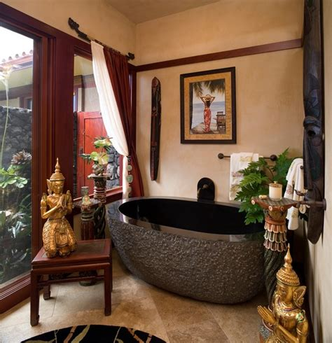 oriental bathroom ideas 10 tips to create an asian inspired bathroom
