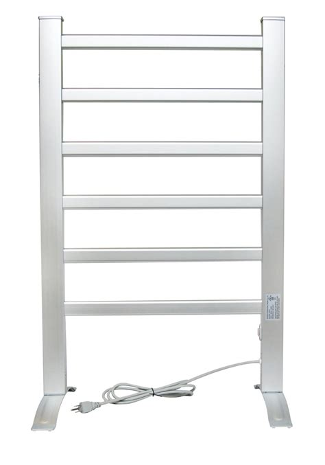 Ideas For Electric Heated Towel Rail Design Fresh Best Installing An Electric Heated Towel Rail 26338