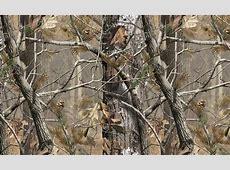 Snow Camo Wallpaper - WallpaperSafari Hunting Camo Backgrounds