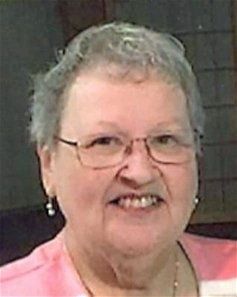 carol hiepler obituary sioux falls south dakota